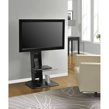 cabinet small screen tv for kitchen kitchen tv small screen for