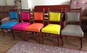 Cost Of Reupholstering Dining Chairs Best Reupholster Dining Chair Cost D43 On Simple Inspirational