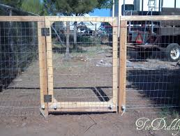fence amazing how to install an electric fence 1 mile 12 1 2