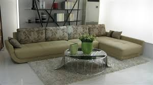 modern sofa sets modern sofa set in shunde district foshan exporter and manufacturer