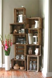 home storage 34 best home ideas images on pinterest home storage ideas and wood