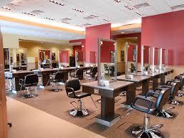 Makeup Classes Rochester Ny Rochester Ny Empire Beauty