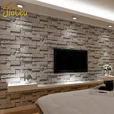 effect clipart bedroom