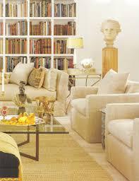 Billy Baldwin Interior Designer by Peter Vitale Los Angeles And Santa Fe A Flippen Life