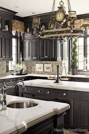 30 stunning kitchen designs u2014 style estate