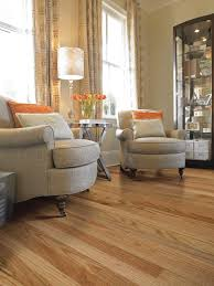 Hardwood Floor Living Room 10 Stunning Hardwood Flooring Options Hgtv