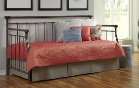 bedroom adorable style perfecto daybed covers with bolsters for