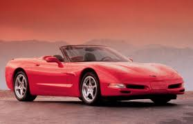 2000 corvette performance specs 2000 c5 corvette guide overview specs vin info