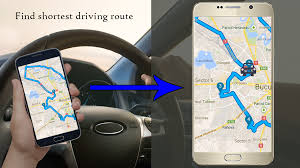 Shortest Route Map by Gps Navigation Gps Route Finder Gps Tracker Maps Android Apps