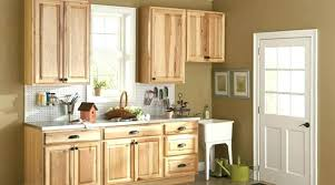 Buy Unfinished Kitchen Cabinets Unfinished Kitchen Cabinets Oak Cabinets For Sale Unfinished