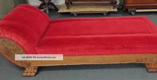 Sleeper Sofa Nyc Beguile Illustration Sofa Set In English Stylish Cheap Sofa Couch
