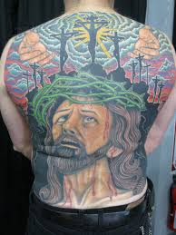 back tattoos ideas jesus tattoos designs ideas and meaning tattoos for you