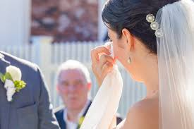 www wedding comaffordable photographers best affordable wedding photographer boston gloucester