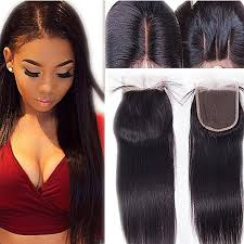 sew in with lace closure difference between free and three part lace closure