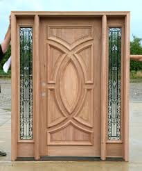 double front entry doors the front door can be considered a great