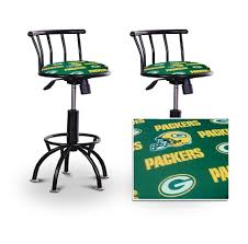 29 Bar Stools With Back Set Of 2 24