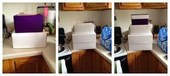 diy wedding card box wediquette and diy wedding card box