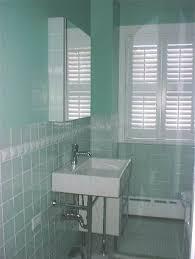 Tile Bathroom Walls by Define By Tile Christchurch U0027s Professional Tiling Company