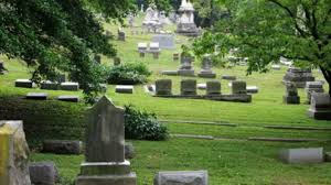 local cremation tips for finding affordable local cremation companies in everett wa