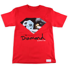 diamond supply co diamond supply co scope t shirt clothes pinterest diamond