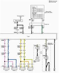 delta wiring diagrams wiring diagram byblank