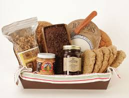 gift basket companies baskets bags packages great harvest bread company