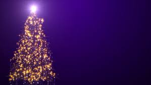 classic christmas motion background animation perfecty loops place stock footage