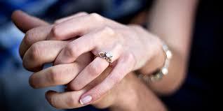 verlobungsringe welche welcher verlobungsring passt zu meiner zuknftigen in bezug auf