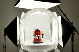 home photography studio photo studio lt 802 photo studio lab