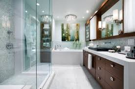 candice bathroom designs candice bathroom design candice bathrooms in bathroom