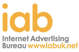 advertising bureau iab launches social media framework