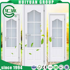 fire proof doors with glass prices of fire proof doors prices of fire proof doors suppliers