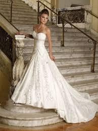 grossiste robe de mariã e robe de mariee pas cher