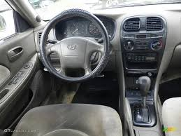 2003 hyundai sonata specs all types 2003 hyundai sonata specs 19s 20s car and autos all