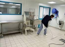 produit nettoyage cuisine professionnel pouvez vous valider vous même votre plan de nettoyage