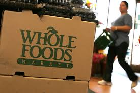 slashes more whole foods prices just in time for