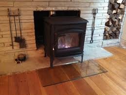 Wood Stove Rugs Can I Use A Hearth Rug To Safely Extend My Hearth Firewood