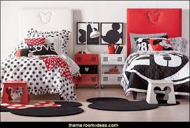 mickey mouse bedroom furniture decorating theme bedrooms maries manor mickey mouse bedroom ideas