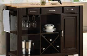 bar wonderful kitchen island with bar seating picture design