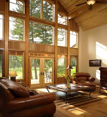 lindal interior gallery u2014 warmmodern living