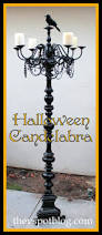 Halloween Spot Lights by 260 Best Tim Burton Party Ideas Images On Pinterest Halloween