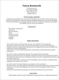 personal resume exles 23 personal resume tattica info