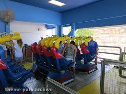 Parking At Six Flags Fiesta Texas Superman Krypton Coaster At Six Flags Fiesta Texas Theme Park