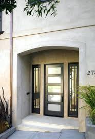 Shaker Style Exterior Doors Front Door Shaker Style Front Door Shaker Style Fiberglass