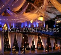 discount wedding supplies special event fabrics wholesale wedding supplies discount