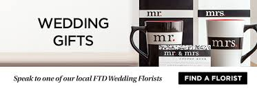 Wedding Gift Delivery Newlywed Gift Newlywed Wedding Gifts And Baskets From Ftd