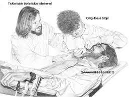 Jesus Drawing Meme - pic 1 jesus fucking christ meme guy