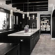 kitchen interior pictures 11527 best interior design home decorating architecture images