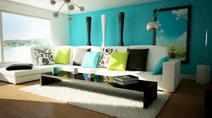 feng shui color bedroom decor awesome feng shui color for north