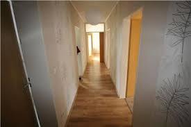 krã uter fã r den balkon 61 m2 80 m2 mietwohnungen in gelsenkirchen